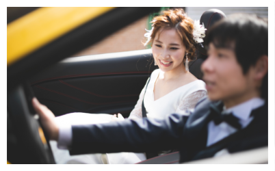 PHOTO WEDDINGイメージ1